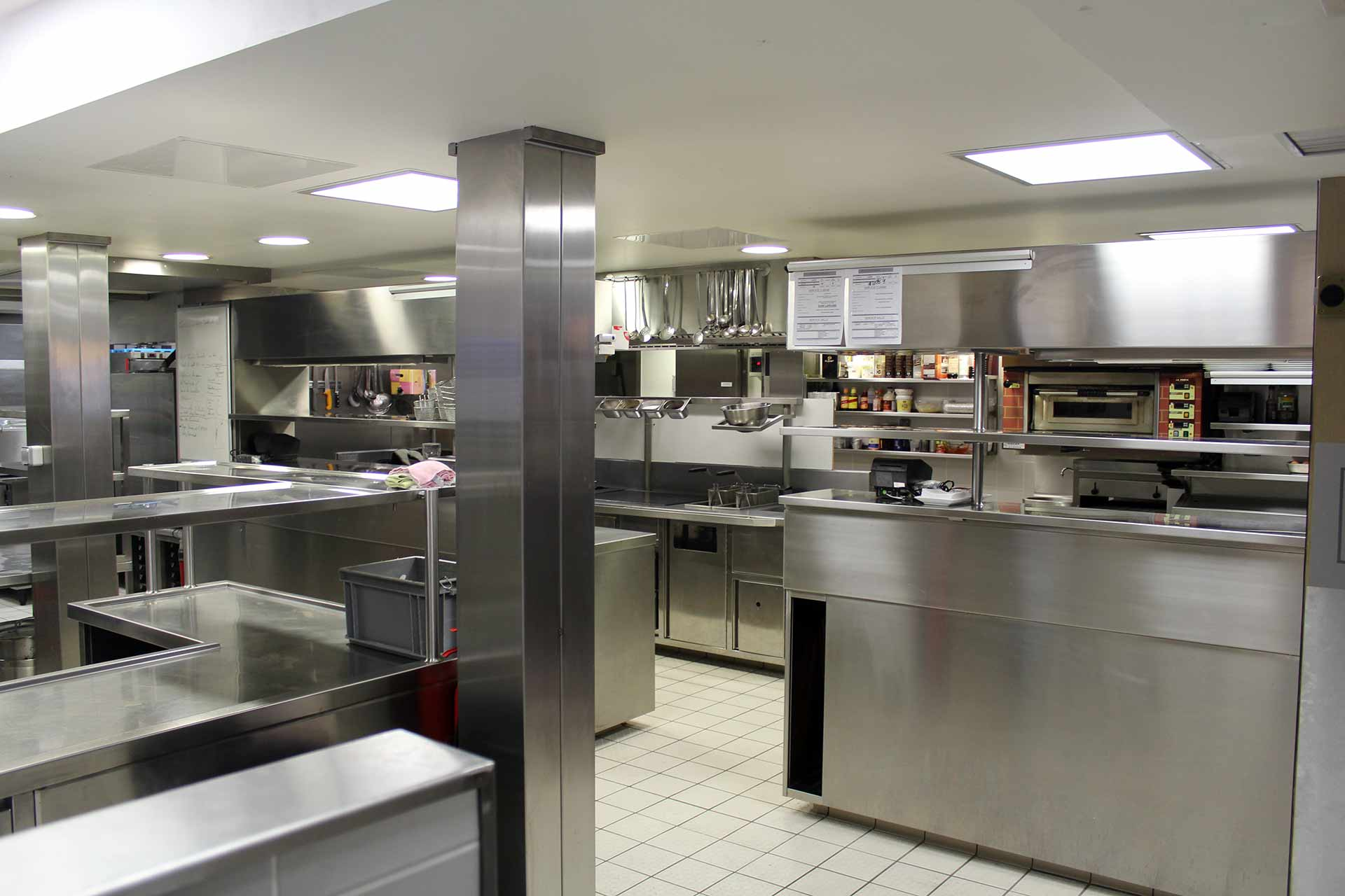 concevoir sa cuisine concevoir sa cuisine avec cuisine plus appealing comment concevoir sa. Black Bedroom Furniture Sets. Home Design Ideas